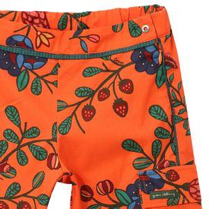 roupa-infantil-calca-giardino-tamanho-infantil-vermelho-green-by-missako-detalhe-G5901664