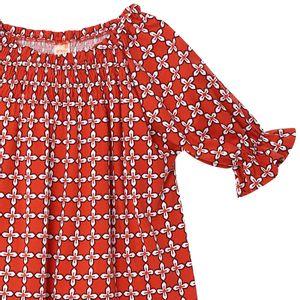 roupa-infantil-vestido-fiore-tamanho-infantil-vermelho-green-by-missako-detalhe-G5901674