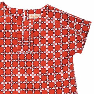 roupa-infantil-conjunto-fiore-tamanho-infantil-vermelho-green-by-missako-detalhe-G5901684