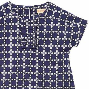 roupa-infantil-conjunto-fiore-tamanho-infantil-azul-green-by-missako-detalhe-G5901684