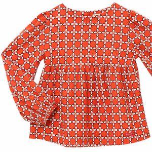 roupa-infantil-blusa-fiore-tamanho-infantil-vermelho-green-by-missako-detalhe-G5901694