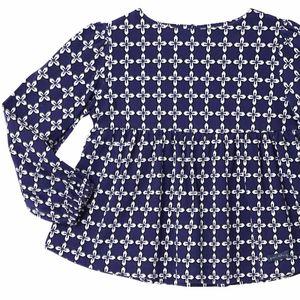 roupa-infantil-blusa-fiore-tamanho-infantil-azul-green-by-missako-detalhe-G5901694