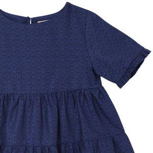 roupa-infantil-vestido-bella-tamanho-infantil-azul-escuro-green-by-missako-detalhe-G5901724