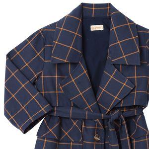roupa-infantil-casaco-marino-tamanho-infantil-cru-green-by-missako-detalhe-G5901744