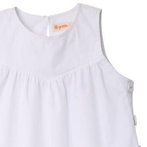 roupa-infantil-blusa-nina-tamanho-infantil-branco-green-by-missako-detalhe-G5901754