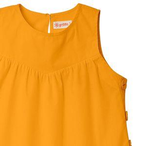 roupa-infantil-blusa-nina-tamanho-infantil-amarelo-green-by-missako-detalhe-G5901754