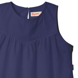 roupa-infantil-blusa-nina-tamanho-infantil-azul-green-by-missako-detalhe-G5901754