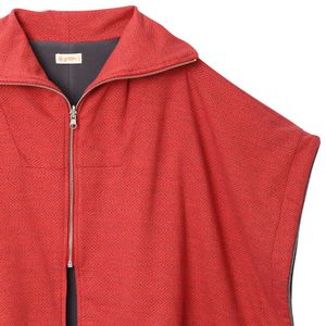 roupa-infantil-colete-bambina-tamanho-infantil-vermelho-green-by-missako-detalhe-G5901764
