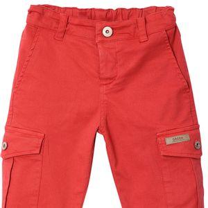 roupa-infantil-calca-verona-tamanho-infantil-vernelho-green-by-missako-detalhe-G5901774