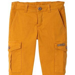 roupa-infantil-calca-verona-tamanho-infantil-amarelo-green-by-missako-detalhe-G5901774