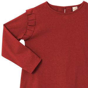 roupa-infantil-blusa-manga-longa-luna--tamanho-infantil-vermelho-detalhe-green-by-missako-G5901794