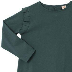roupa-infantil-blusa-manga-longa-luna--tamanho-infantil-verde-detalhe-green-by-missako-G5901794