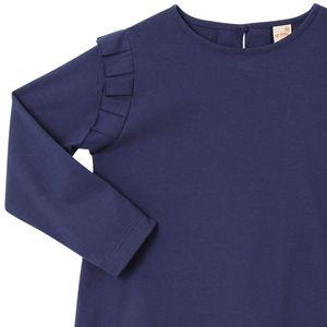 roupa-infantil-blusa-manga-longa-luna--tamanho-infantil-azul-detalhe-green-by-missako-G5901794