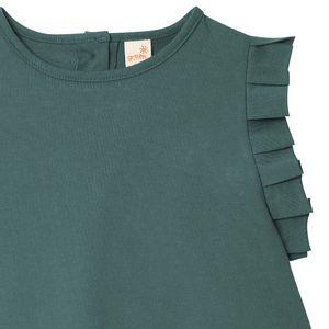 roupa-infantil-regata-luna-tamanho-infantil-verde-detalhe-green-by-missako-G5901804