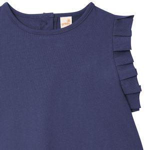 roupa-infantil-regata-luna-tamanho-infantil-azul-detalhe-green-by-missako-G5901804