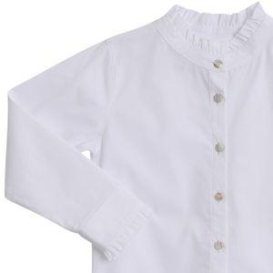 roupa-infantil-camisa-manga-longa-florenca-tamanho-infantil-branco-detalhe-green-by-missako-G5901814