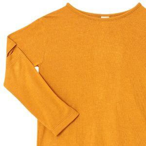 roupa-infantil-blusa-manga-longa-sicilia-tamanho-infantil-amarelo-detalhe-green-by-missako-G5901824
