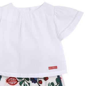 roupa-infantil-bebe-menina-conjunto-giardino-green-by-missako-detalhe-G5901021
