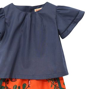 roupa-infantil-bebe-menina-conjunto-giardino-vermelho-green-by-missako-detalhe-G5901021