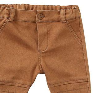 roupa-infantil-bebe-menino-calca-bambino-caqui-detalhe-green-by-missako-G5901181