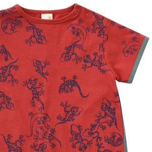 roupa-infantil-bebe-menino-macacao-salamandra-vermelho-detalhe-green-by-missako-G5901211