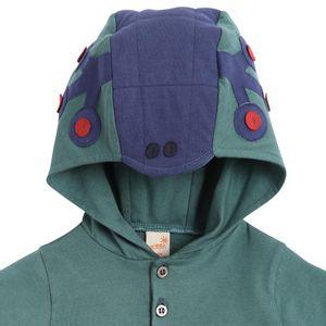 roupa-infantil-bebe-menino-conjunto-salamandra-verde-detalhe-green-by-missako-G5901221