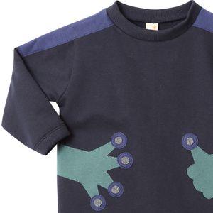 roupa-infantil-bebe-menino-conjunto-salamandra-azul-escuro-detalhe-green-by-missako-G5901231