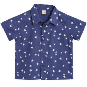 Camisa-Bebe-Menino-Green-by-Missako