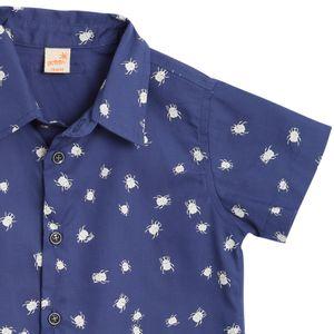 roupa-infantil-menino-tamanho-toddler-camisa-insetti-azul-detalhe-green-by-missako-G5901432