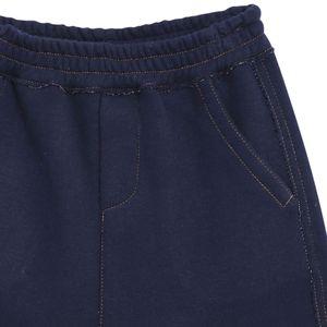 roupa-infantil-menino-tamanho-toddler-bermuda-amici-azul-detalhe-green-by-missako-G5901442
