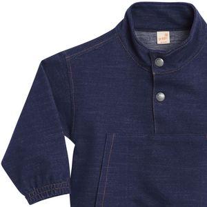 roupa-infantil-menino-tamanho-toddler-blusa-bambino-azul-detalhe-green-by-missako-G5901462