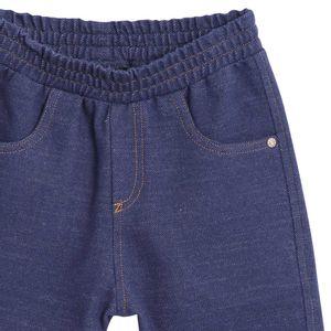 roupa-infantil-menino-tamanho-toddler-calca-bambino-azul-detalhe-green-by-missako-G590147
