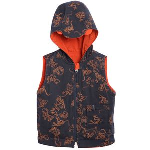 roupa-infantil-menino-tamanho-toddler-colete-salamandra-laranja-verso-green-by-missako-G5901502