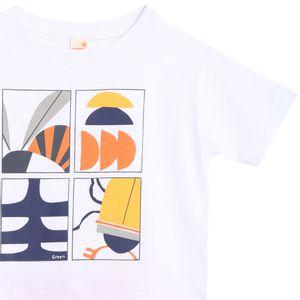 roupa-infantil-menino-tamanho-toddler-conjunto-giardino-laranja-detalhe-green-by-missako-G5901516