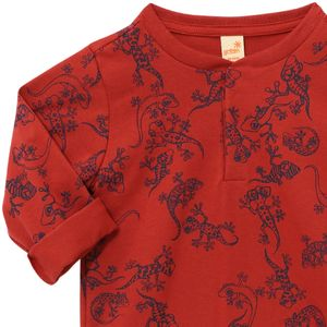 roupa-infantil-menino-tamanho-toddler-camiseta-salamandra-vermelho-detalhe-green-by-missako-G5901546