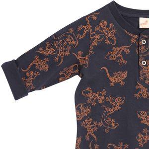roupa-infantil-menino-tamanho-toddler-camiseta-salamandra-azul-escuro-detalhe-green-by-missako-G5901546