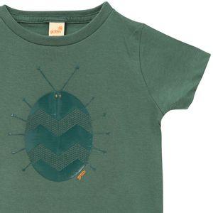 roupa-infantil-menino-tamanho-toddler-camiseta-scarafaggio-verde-detalhe-green-by-missako-G5901562