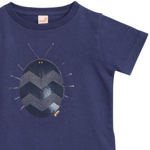 roupa-infantil-menino-tamanho-toddler-camiseta-scarafaggio-azul-detalhe-green-by-missako-G5901562