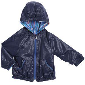 roupa-infantil-menino-tamanho-toddler-jaqueta-alba-azul-green-by-missako-G5901572