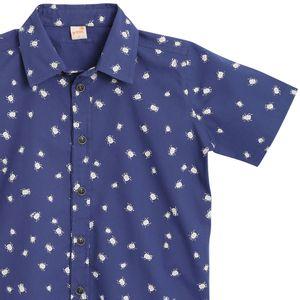 roupa-infantil-camisa-menino-tamanho-infantil-azul-escuro-detalhe-green-by-missako-G5901834