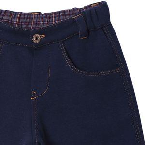 roupa-infantil-bermuda-menino-tamanho-infantil-amici-azul-escuro-detalhe-green-by-missako-G5901854