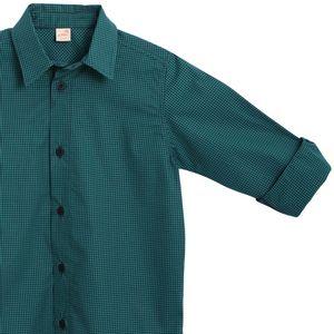 roupa-infantil-camisa-menino-tamanho-infantil-famiglia-verde-detalhe-green-by-missako-G5901864