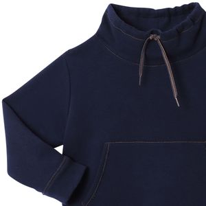roupa-infantil-moletom-menino-tamanho-infantil-amici-azul-escuro-detalhe-green-by-missako-G5901874
