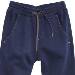 roupa-infantil-calca-menino-tamanho-infantil-amici-azul-escuro-detalhe-green-by-missako-G5901884
