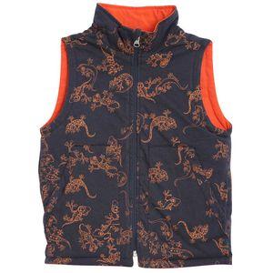 roupa-infantil-colete-menino-tamanho-infantil-salamandra-laranja-costas-green-by-missako-G5901904