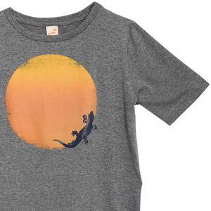 roupa-infantil-camiseta-menino-tamanho-infantil-sole-cinza-detalhe-green-by-missako-G5901914