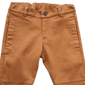 roupa-infantil-calca-menino-tamanho-infantil-fratello-caqui-detalhe-green-by-missako-G5901924