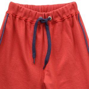 roupa-infantil-bermuda-menino-tamanho-infantil-mattina-vermelho-detalhe-green-by-missako-G5901944