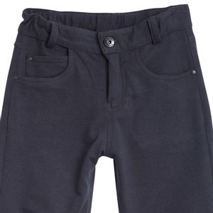 roupa-infantil-calca-menino-tamanho-infantil-buongiorno-azul-detalhe-green-by-missako-G5901954