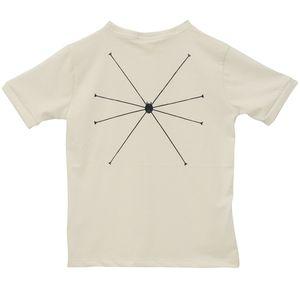 roupa-infantil-camiseta-menino-tamanho-infantil-insetti-cinza-claro-costas-green-by-missako-G5901974